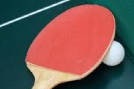 TABLE TENNIS: RAL maintain perfect start