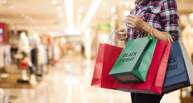 Retailers might be trapping you this Black Friday with discounted deals