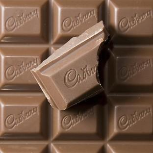 Bicester Advertiser: A takeover bid from Kraft has been labelled 'derisory' by Cadbury