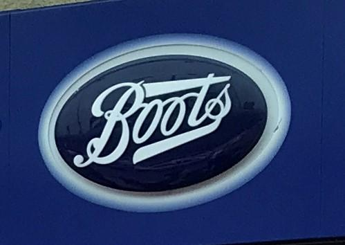 Boots to cut 4,000 jobs