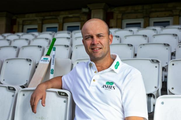 Jonathan Trott has been appointed as an England batting consultant for the Test series against Pakistan