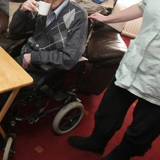 Stroke survivors face a lack of post-hospital care, says report