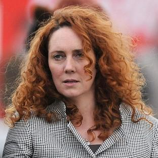 Rebekah Brooks is to give evidence to the Leveson Inquiry