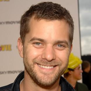Joshua Jackson says he's ready to say goodbye to Fringe