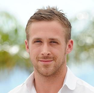 The end of Ryan Gosling's new movie is being changed