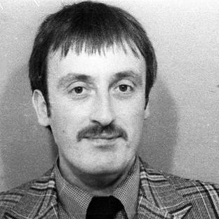 PC Keith Blakelock was killed during the Broadwater Farm riots in 1985