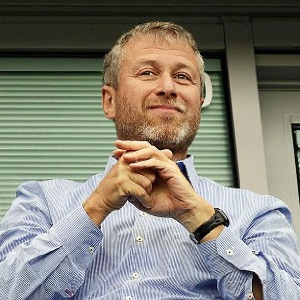 Roman Abramovich is due to hear the ruling in a multibillion-pound legal battle