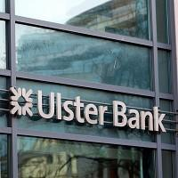 Bicester Advertiser: Ulster Bank suffered major IT problems between June 19 and July 18