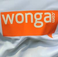 Wonga has reported a 225 per cent increase in revenues in its last financial year