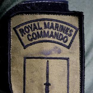 Five Royal Marines have been charged with murder in relation to an incident in Afghanistan in 2011