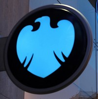 Barclays PPI claims bill hits £2bn