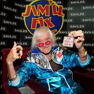 Detectives probing the Jimmy Savile claims say they have established there are lines of inquiry involving 'living people that require forma