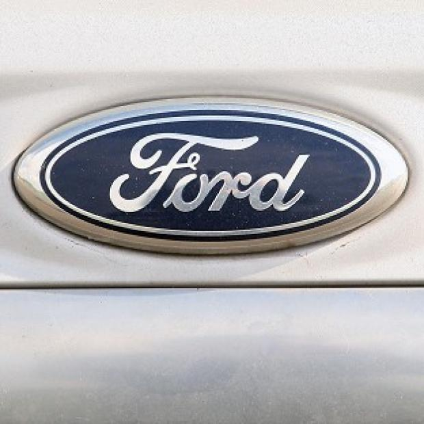 Voluntary redundancies are thought to have been offered to staff at the Ford Transit van factory in Southampton