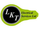 LKT Electrical Services