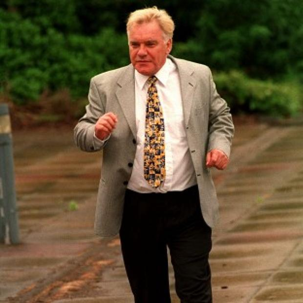 Freddie Starr, arrested on suspicion of sexual offences, has been bailed again