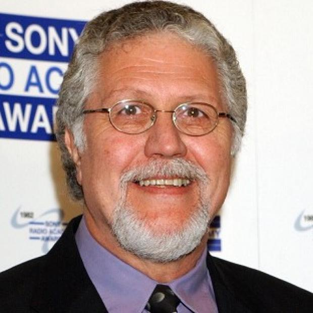 Bicester Advertiser: Dave Lee Travis last month vigorously denied allegations that he groped two women while in BBC studios