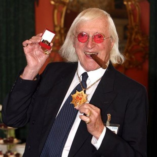 Operation Yewtree is investigation allegations of sex abuse surrounding Sir Jimmy Savile and others