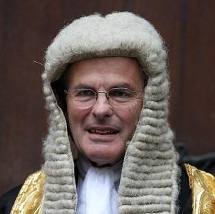 Lord Dyson and two other judges ruled the law which requires people to disclose previous convictions to certain employers breaches human rights