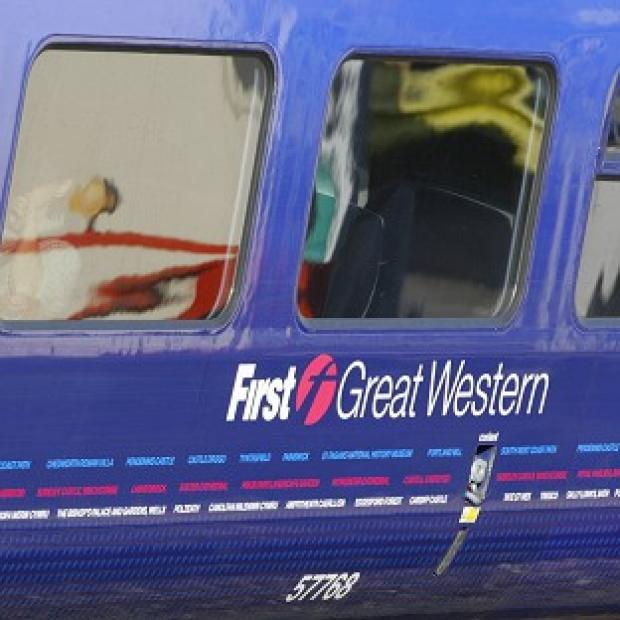 First Great Western has had its contract to run the West Coast Main Line franchise extended until October