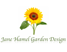 Jane Hamel Garden Design