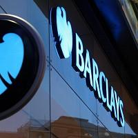 Barclays chief executive Antony Jenkins has announced plans to close the bank's Structured Capital Markets division