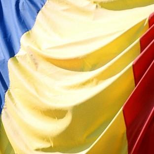 Leading politicians from Bulgaria and Romania have dismissed fears that the change in access restrictions will trigger a wave of immigration to the UK