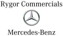 Rygor Commercials Mercedes-Benz