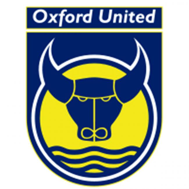 Morecambe 1 (Threlfall 90+1) Oxford Utd 1 (Connolly 13)