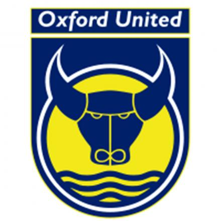 Oxford Utd 1 (Williams 67) Accrington Stanley 2 (Odejayi 18, Gray 52)