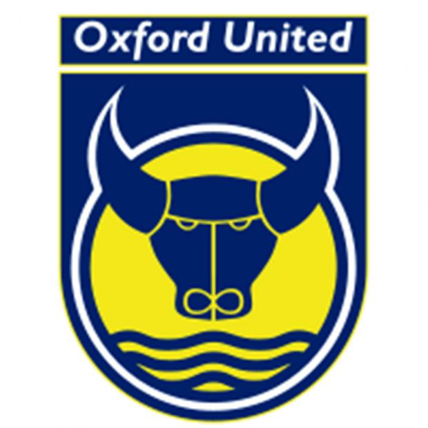 Bicester Advertiser: VIDEO: Chris Wilder and Ryan Clarke on Oxford United's FA Cup defeat to Charlton