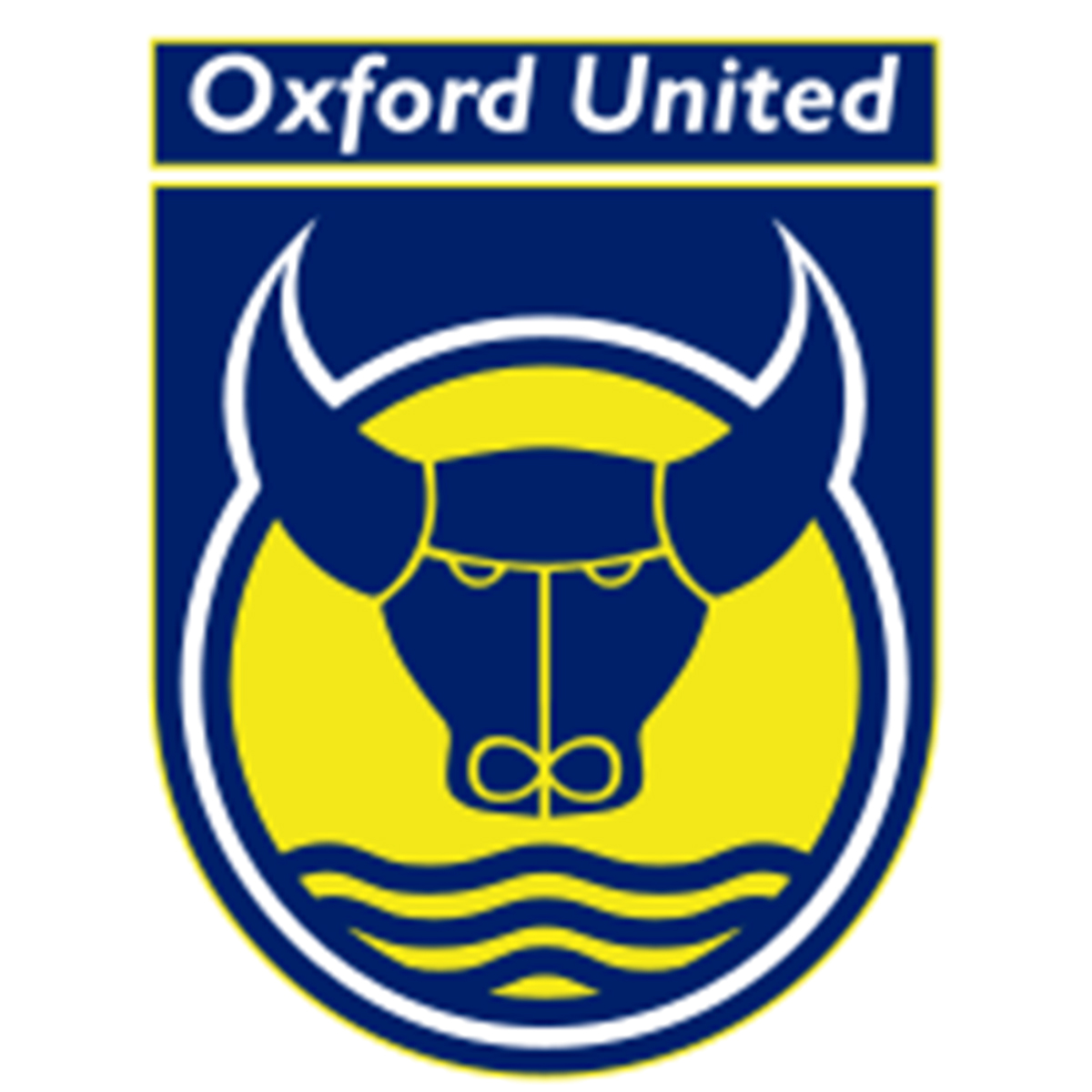 Taylor named as Oxford United Women's boss