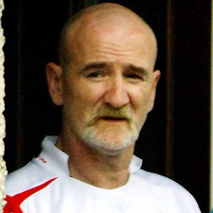 Child-killer Mick Philpott is being investigated over claims that he raped two women