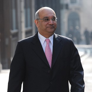 Keith Vaz said he may use parliamentary privilege to name firms linked to rogue private investigators