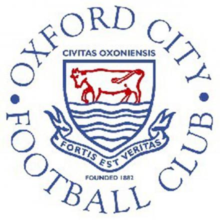10 reasons... to support Oxford City