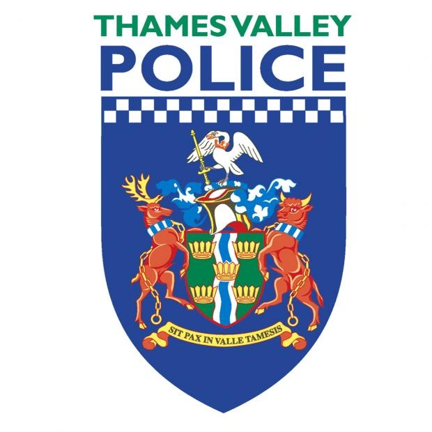 Bicester Advertiser: Two-year-old girl dies after collision
