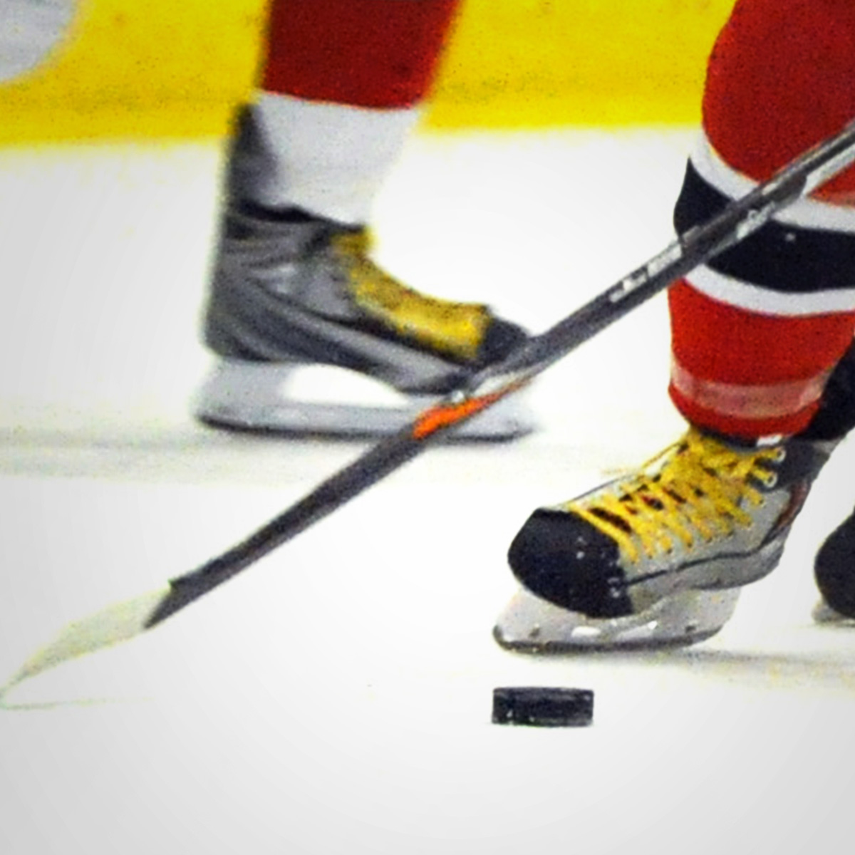 ICE HOCKEY: City Stars and Oxford Mail in link-up