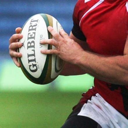 RUGBY UNION: Bicester on the up