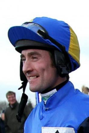 RACING: Costello celebrates daughter's birth with a winner