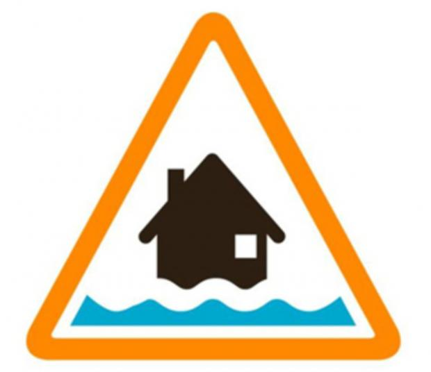 Fresh flood alerts issued on Oxfordshire brooks