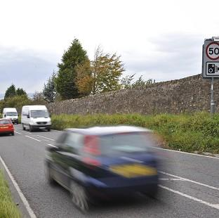 Bicester Advertiser: New laws will allow spies the ability to break the speed limit