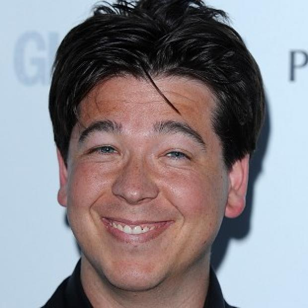 Bicester Advertiser: Michael McIntyre will interview a trio of celebrity guests in each of the six 45-minute shows