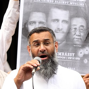 The BBC, ITV and Channel 4 have been cleared of breaching the broadcasting code with interviews of Anjem Cho
