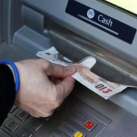 Bicester Advertiser: Customers experienced problems with cash machines for four and a half hours