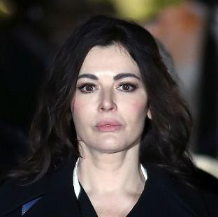 Bicester Advertiser: Nigella Lawson will face no further action from police after telling a court that she had taken drugs