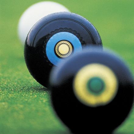 BOWLS: Oxon juniors set to sign off term