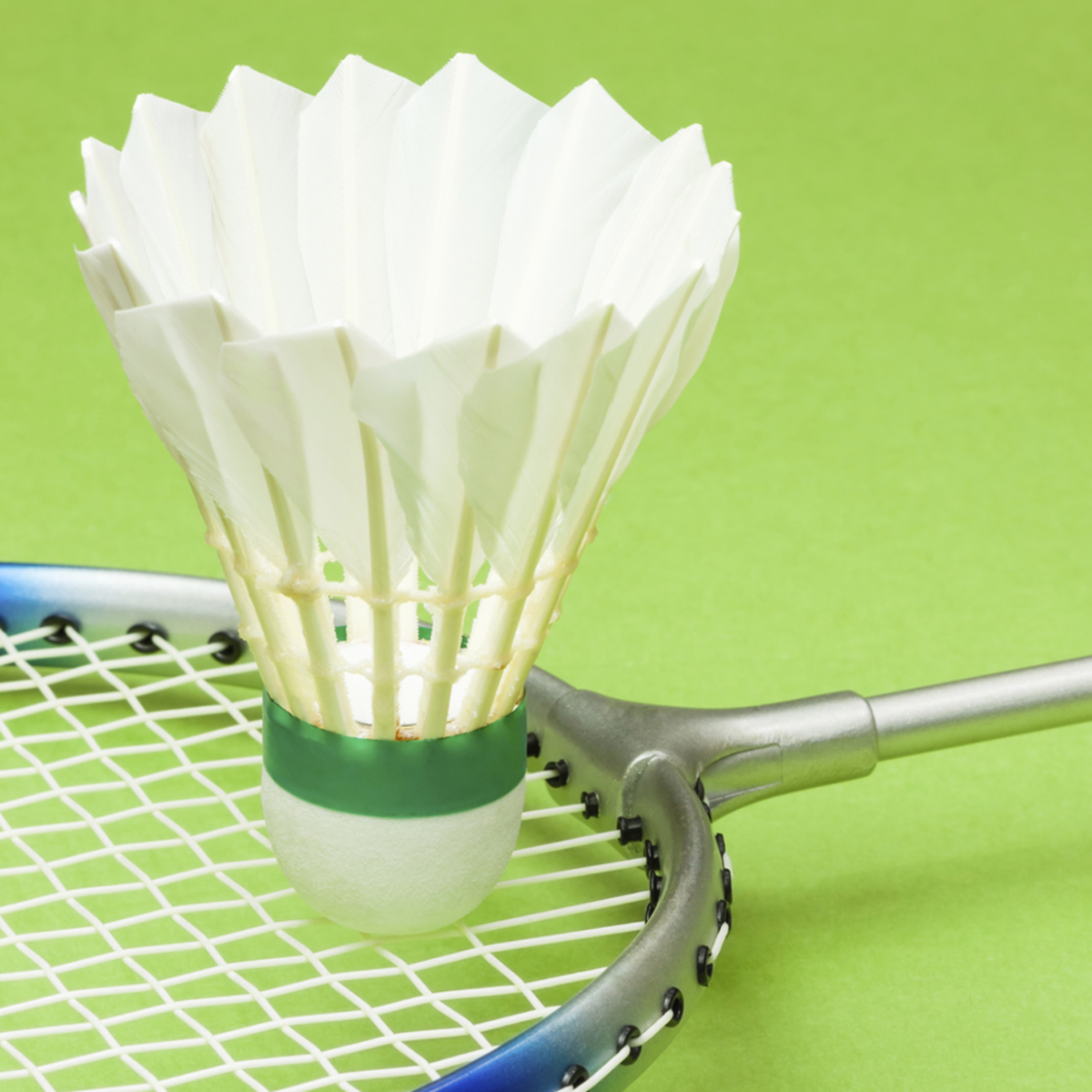 BADMINTON: Oxon bid for success on national finals day