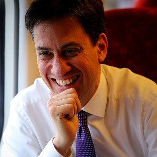Ed Miliband has welcomed NEC support for his reform plans