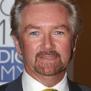 Bicester Advertiser: Deal Or No Deal host Noel Edmonds