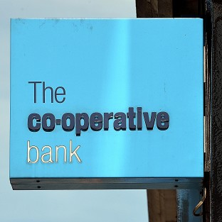 The Co-operative is asking people to have their say on its future via an online poll