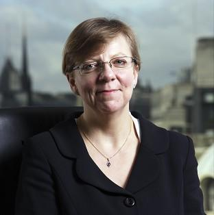 Director of Public Prosecutions, Alison Saunders, has defended high profile prosecutions in the wake of the Jimmy Savile scandal